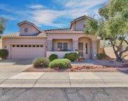 4905 E Villa Theresa Drive, Scottsdale image