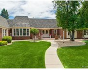 4950 Nassau Circle, Cherry Hills Village image