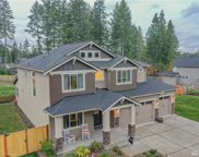 4712 Plover St NE, Lacey image