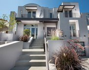 10809 Wellworth Avenue, Los Angeles image