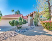 10930 N 110th Place, Scottsdale image