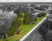 Lot 130 Arrowtree Blvd, Clermont image