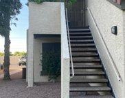30 E Brown Road Unit #2085, Mesa image