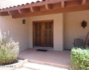 8008 N 73rd Place, Scottsdale image