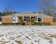 221 Shute Ln, Old Hickory image