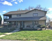 8089 Foxhill  Drive, Mooresville image