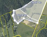 Leipers Creek Rd, Parcel 1, Franklin image
