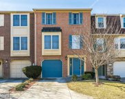 8005 BROKEN REED COURT, Frederick image
