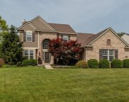 11834 Gray Eagle  Drive, Fishers image