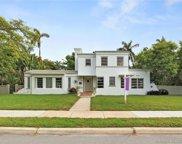 1159 Ne 89th St, Miami image