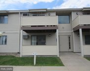 2114 Valleyhigh Drive NW Unit #B103, Rochester image