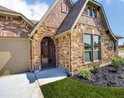 204 Elm Green Cv, Hutto image