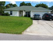 2325 NE 36th ST, Cape Coral image