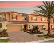 8731 Terracina Lake Drive Unit 15-12, Tampa image