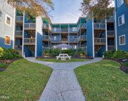 2224 New River Inlet Road Unit #338, North Topsail Beach image