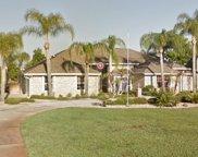 8710 Lake Ridge Drive, Palm Bay image