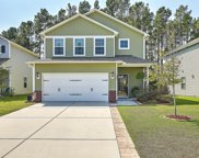 355 Iveson Road, Summerville image