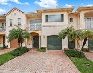 127 Bella Vita Drive, Royal Palm Beach image