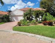 9301 Troon Lakes Dr, Naples image