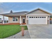 1200 Fulton  AVE, Coos Bay image