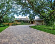 765 Maple Ridge Road, Palm Harbor image