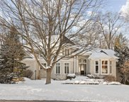 11638 Promontory  Trail, Zionsville image