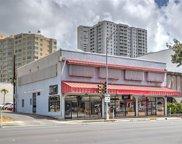 1003 Kaheka Street, Honolulu image