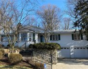120 73rd  Street, Indianapolis image