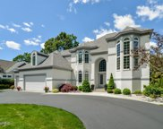 15495 Oak Ridge Drive, Spring Lake image