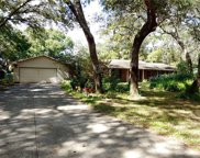 220 Morton Lane, Winter Springs image