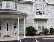 414 Mcglamery Street Unit #10, Oak Island image