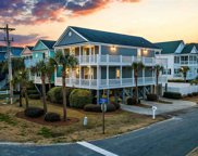 908 S Ocean Blvd., Surfside Beach image