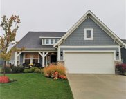 5848 Mill Haven  Way, Noblesville image