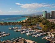 1700 Ala Moana Boulevard Unit 2401, Honolulu image
