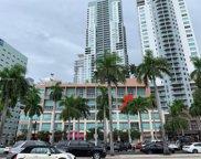 244 Biscayne Blvd Unit #638, Miami image