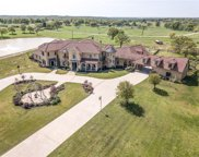 7007 Hawk Road, Flower Mound image