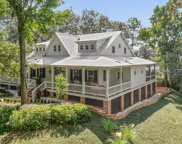 14 Settlers  Cove, Beaufort image