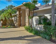1557 Oak Way, Sarasota image