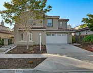 3439 Gentle Knoll St, Carlsbad image