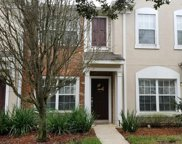 6808 ARCHING BRANCH CIR, Jacksonville image