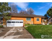 737 41st Ave, Greeley image