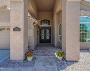 16021 S 13th Avenue, Phoenix image