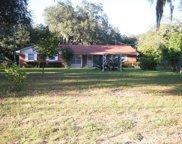 2210 Woodberry Road, Brandon image