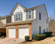 180 Finchley Dr, Roswell image
