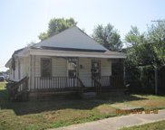 2814 Fletcher  Street, Anderson image
