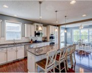 609 Eastgate Parkway, Mahtomedi image