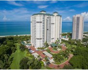 8171 Bay Colony Dr Unit 201, Naples image