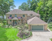 1223 Harbor Point Drive, Norton Shores image