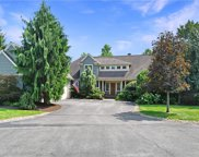 32150 Pinetree  Road, Pepper Pike image