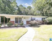 2180 Chapel Hill Rd, Hoover image